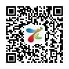 下載永安旅遊APP